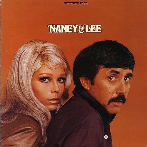 nancy sinatra discography blogspot