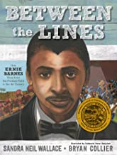 Between the Lines: How Ernie Barnes Went from the Football Field to the Art Gallery