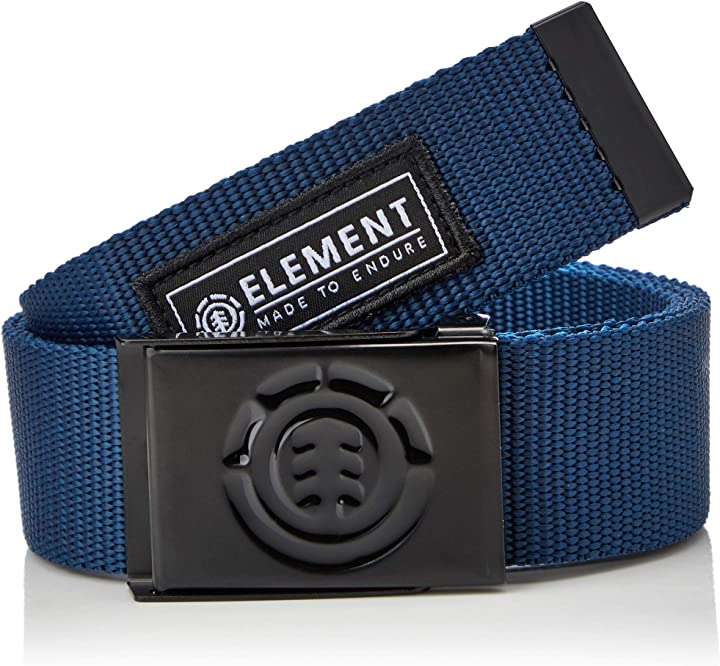 Element beyond - cintura da uomo cintura uomo U5BLA6