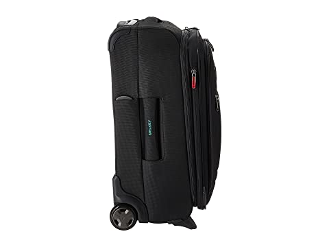 Hyperglide 2 extensible Carry Delsey On ruedas extensible Cq4qd