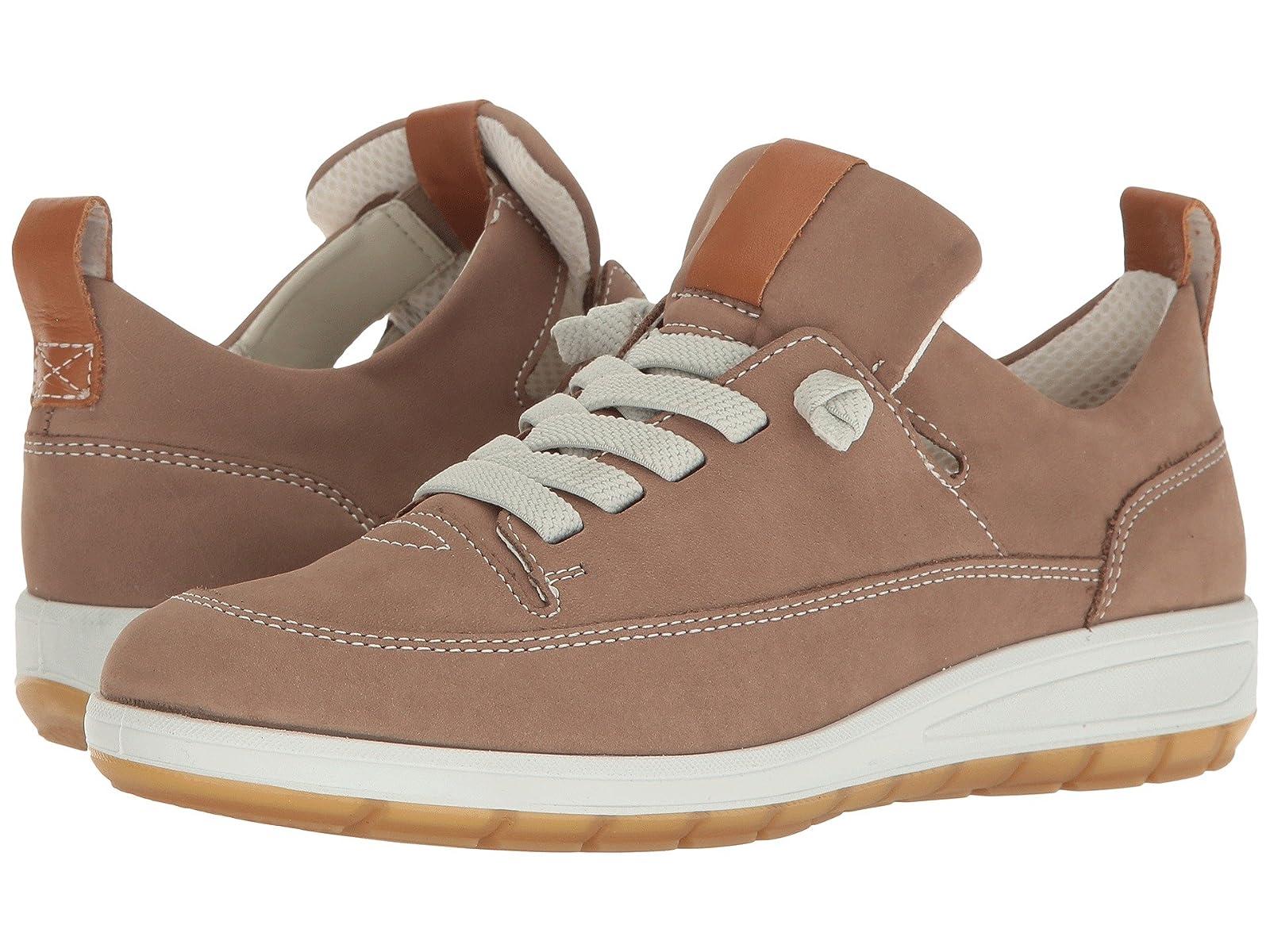 ara TinaCheap and distinctive eye-catching shoes