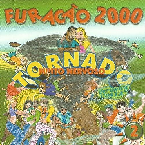 vinheta furacao 2000