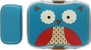 Skip Hop Lunch Kit Owl