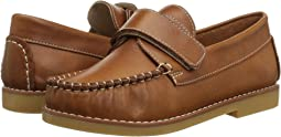 Elephantito - Nick Boating Shoe (Toddler/Little Kid/Big Kid)