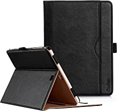 ProCase Galaxy Tab S2 9.7 Case – Leather Stand Folio Case Cover for Galaxy Tab S2..
