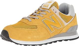 new balance Men's 574 Sneakers