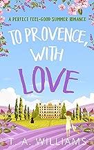 Best run for love 2016 Reviews