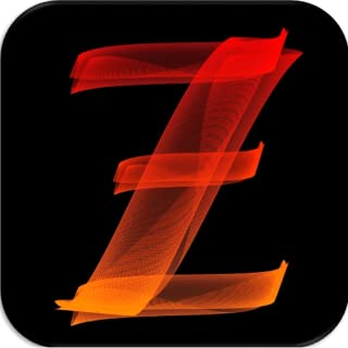 Zap Browser - NEW Fast & Private