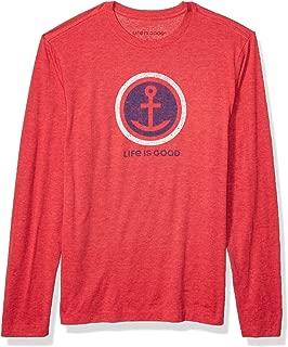 Best new americana shirt Reviews