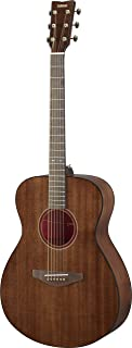 Yamaha Storia III Acoustic Guitar