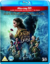Best beauty and the beast 3d full movie Reviews
