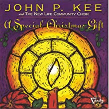 Best john p kee christmas music Reviews