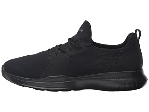 SKECHERS Run BlackNavy Go BlackNavy Mojo SKECHERS Run Go Mojo HxnOYwIqvw