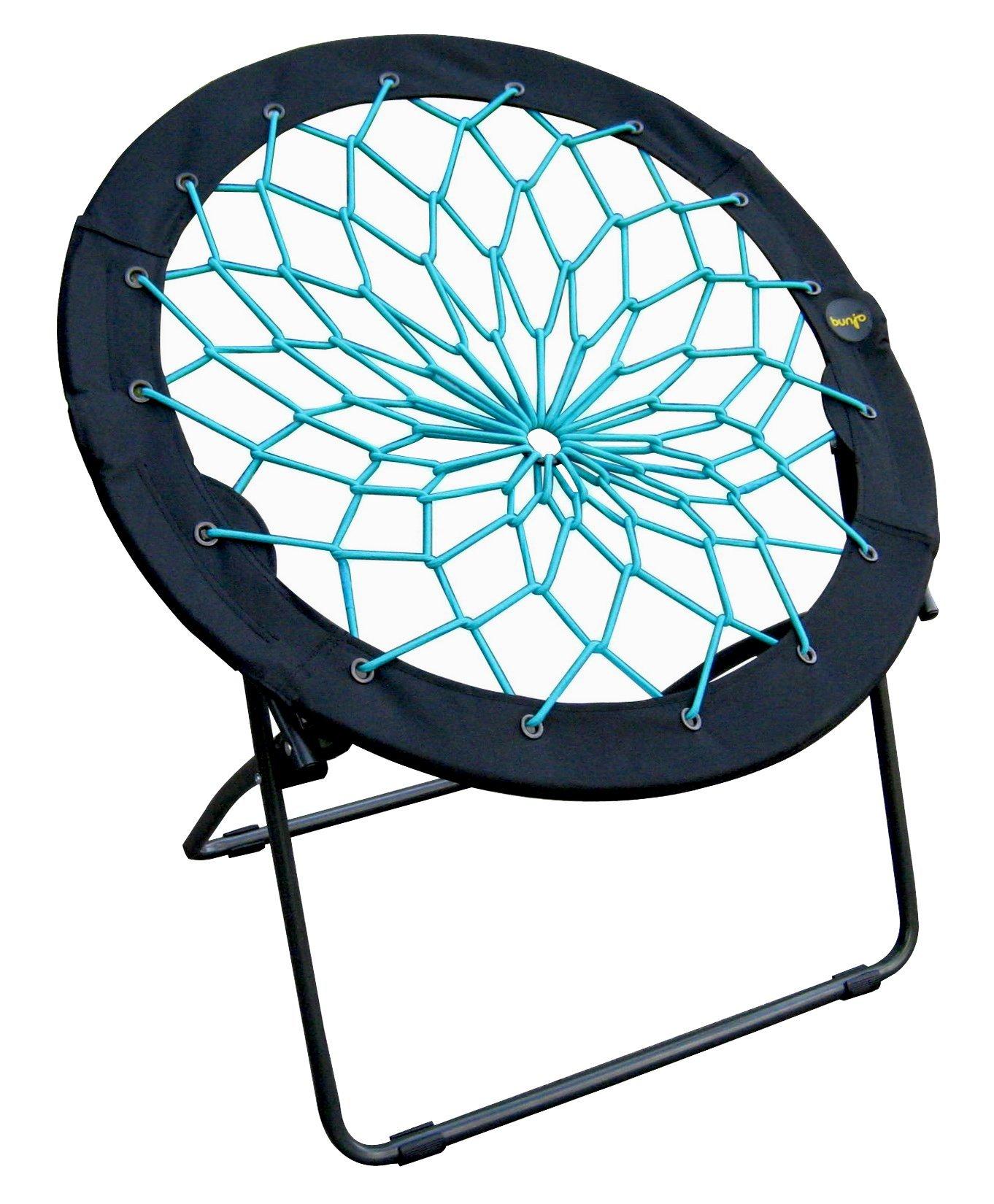 Zenithen IC544S TV04 Bunjo Bungee Chair