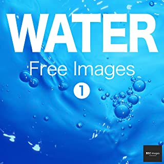 WATER Free Images 1  BEIZ images - Free Stock Photos (English Edition)