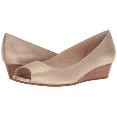 Sudini Willa (Sand Metallic) Women