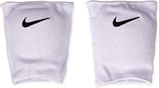 Nike Essentials Volleyball Knee Pads (Renewed)