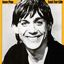 Best iggy pop lust for life mp3 Reviews