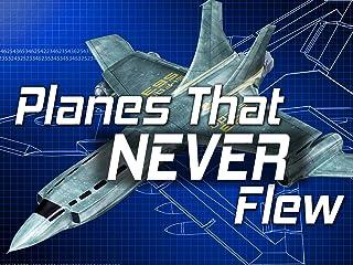 Fighter Jet In America