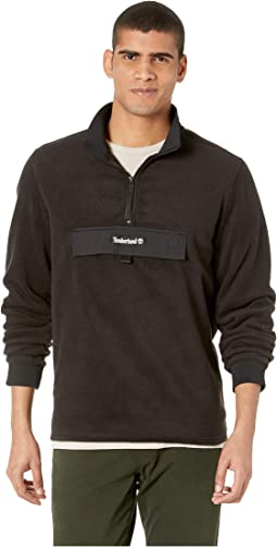 Polar Fleece 1/4 Zip