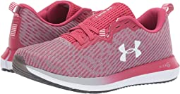 new style c5894 a1050 Under armour ua micro g limitless tr 2 2 + FREE SHIPPING ...