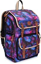 Best slr camera backpack Reviews