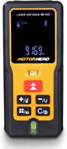 Best laser measure tripod Reviews