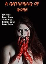 Best gore death compilation Reviews