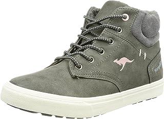 KangaROOS Damen KAVU X Sneaker