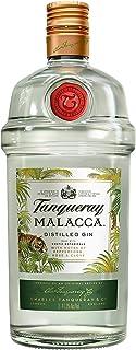 Tanqueray Malacca Gin - 1000 ml