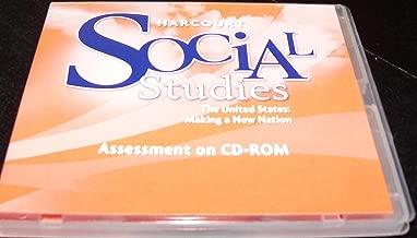 Best assessment program social studies Reviews