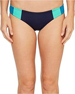L*Space - Color Block Mia Bottom