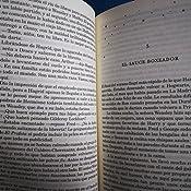 Harry Potter y la cámara secreta (Harry Potter 2): Amazon.es ...