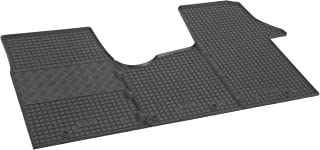 Suchergebnis Auf Für Tx Trade Fußmatten Matten Teppiche Auto Motorrad
