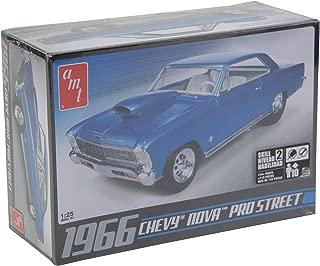 Best scale model car kits Reviews