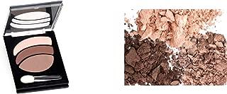 Best gabriel cosmetics eyeshadow Reviews