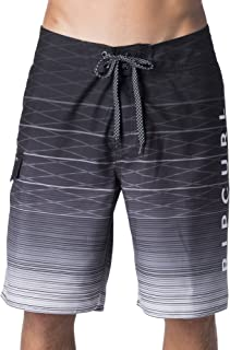 Rip Curl Men's Shock Line Boardshort Shorts