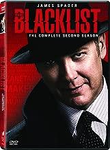 Best the blacklist saison 2 Reviews