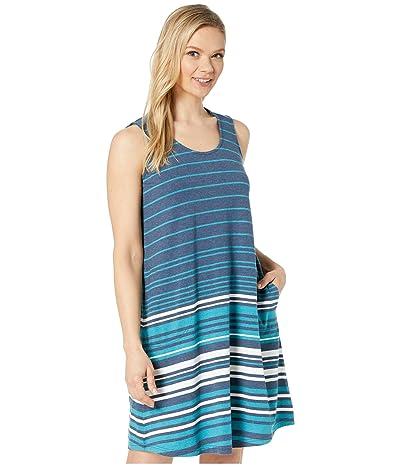 Aventura Clothing Carrick Dress (Nautilus) Women