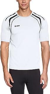 Jako Champion barn-t-shirt