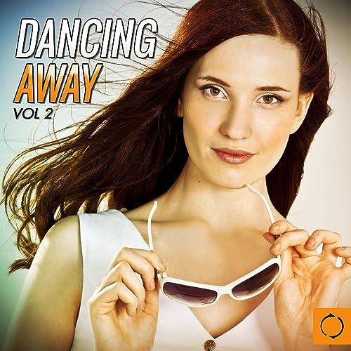 A Sax Solo (DJ Alex J Spanish Jazz Mix) by Tropical Deep on