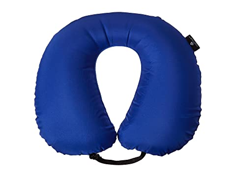 almohada cuello Eagle azul Creek mar Exhale Zq1YtE