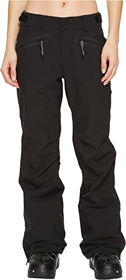 O'Neill - Jones Sync Pants