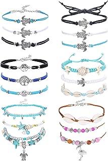 little girls ankle bracelets