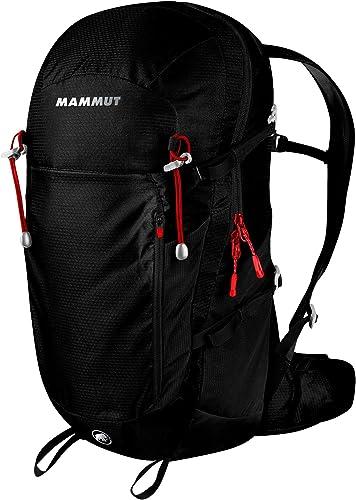 Mammut Lithium Zip, Sacs à dos