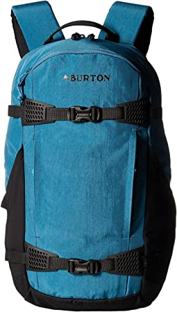 Day Hiker Pack 25L