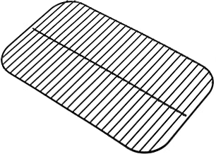 Best 14 x 24 grill grate Reviews