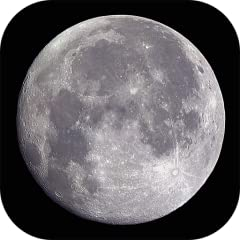 Lunar app is the ultimate Moon companion. Lunar app will let you see the current moon conditions and lots of other information about the moon on any given date. Lunar app visually allows you to see the current phase of the moon, along with other fact...
