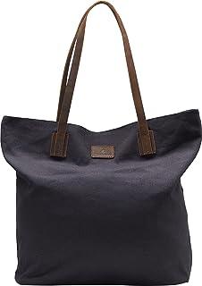 DreiMaster Shopper Damen 39108333