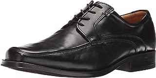 Giày cao cấp nam – Men's Wallen Oxford